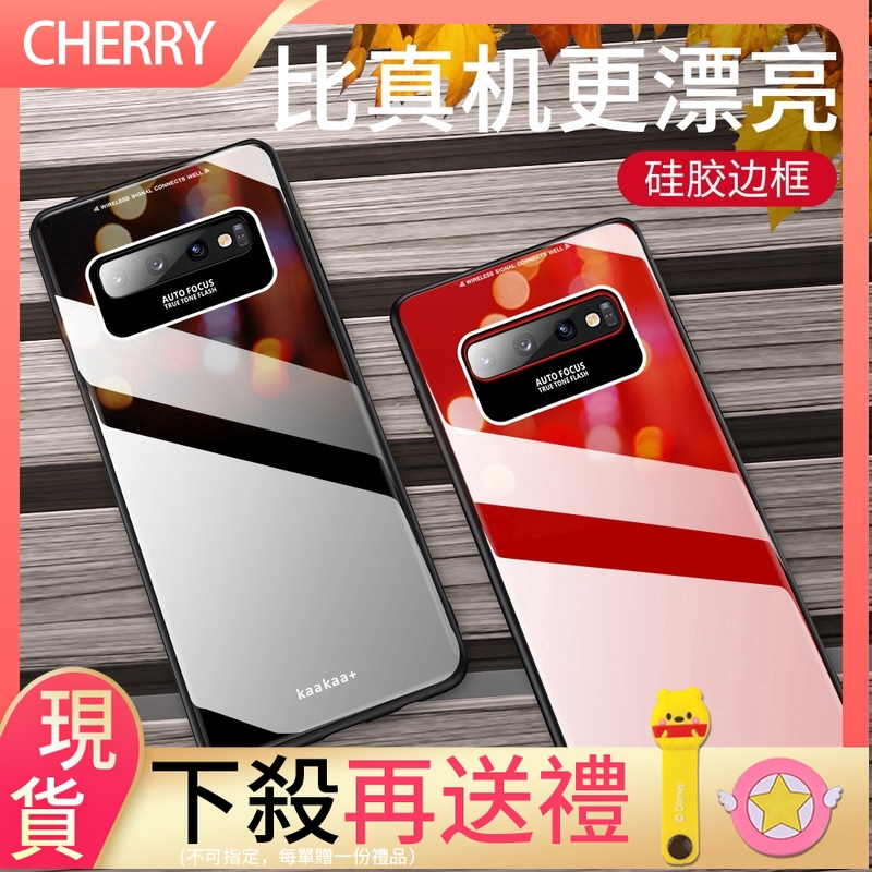 ốp điện thoại mặt gương cho samsung galaxy a20/a30 a40 a50 a60 a70 - 22040272 , 3104133422 , 322_3104133422 , 181600 , op-dien-thoai-mat-guong-cho-samsung-galaxy-a20-a30-a40-a50-a60-a70-322_3104133422 , shopee.vn , ốp điện thoại mặt gương cho samsung galaxy a20/a30 a40 a50 a60 a70