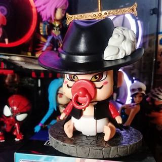 Mô hình One Piece : Mihawk Baby