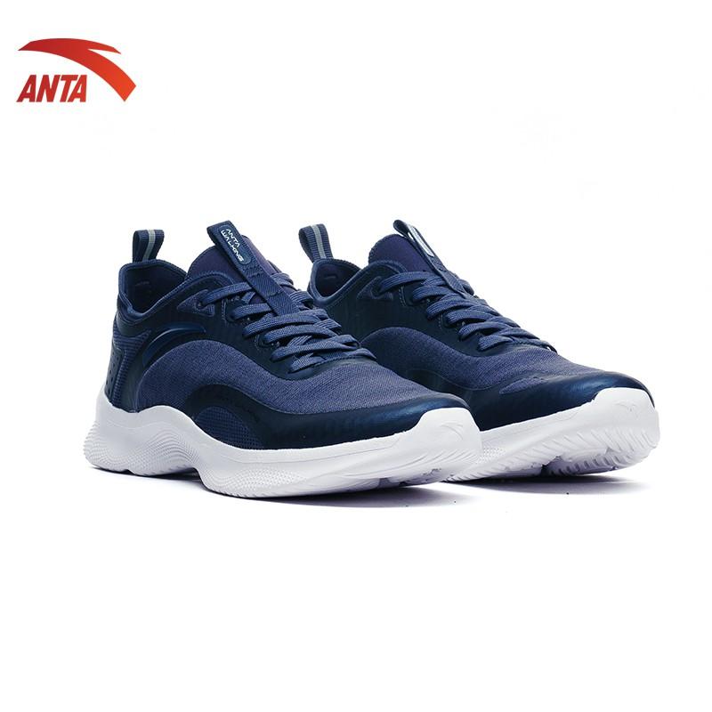 Giày tập thể thao nam Anta 812037718-3