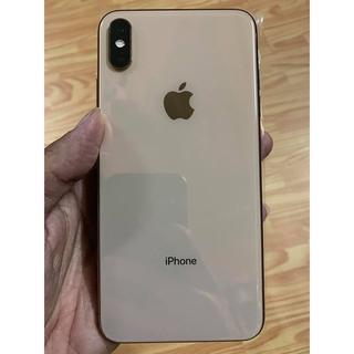 iPhone XS Max 64GB – Hàng chính hãng