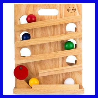 Trò Chơi Lăn Banh – Winwintoys 60092 – Đồ chơi phát triển trí tuệ