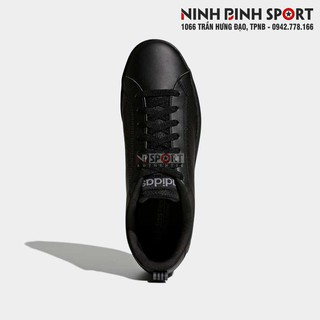 Bình luận Giầy thể thao nam Adidas NEO Advantage Clean VS F99253