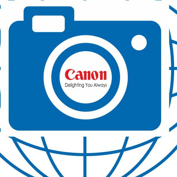 Canon Thành Công