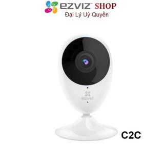 Camera EZVIZ C2C CV206 720P Mini O - Chính hãng thumbnail