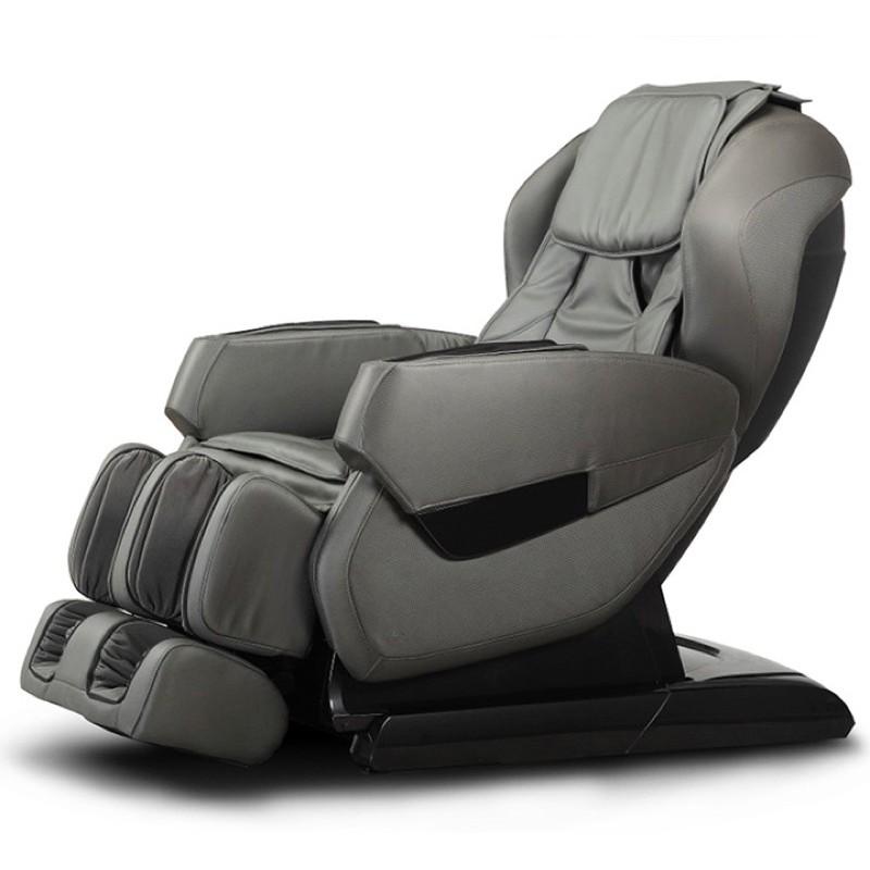 Ghế massage Dmk168 Mcp200 liên hệ 0336312204 để biết thêm chi tiết