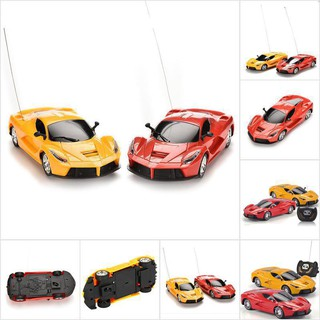 【COD•tope】1/24 RC Car Radio Remote Control Drift Cars Toys Wireless Electric C