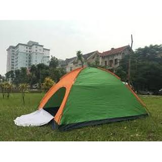 220k Lều Du Lịch, Lều Cắm Trại
