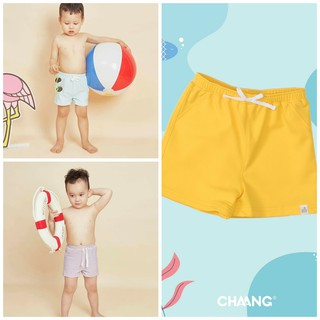 Quần bơi bé trai CHAANG thumbnail
