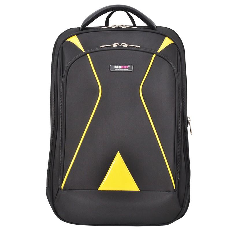 Balô laptop X-Dynamic - 3346147 , 389224483 , 322_389224483 , 606000 , Balo-laptop-X-Dynamic-322_389224483 , shopee.vn , Balô laptop X-Dynamic