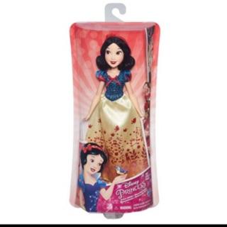 Công chúa bạch tuyết hàng Disney chính hãng