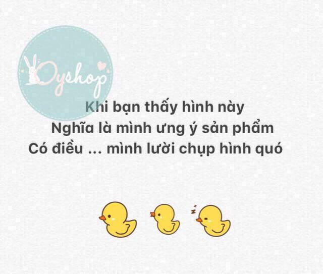 phamthao2907