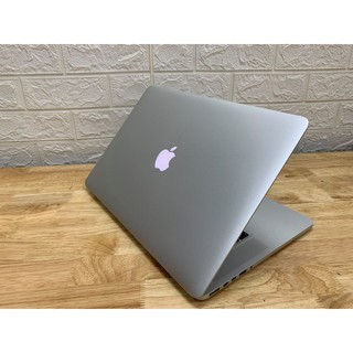 Macbook Pro Retina 2013 15inch / core I7 / Ram 8GB / SSD 256GB