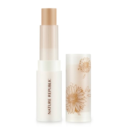 CKĐ Môi Nature Republic By Flower Lip Concealer - 2928433 , 249946156 , 322_249946156 , 95000 , CKD-Moi-Nature-Republic-By-Flower-Lip-Concealer-322_249946156 , shopee.vn , CKĐ Môi Nature Republic By Flower Lip Concealer