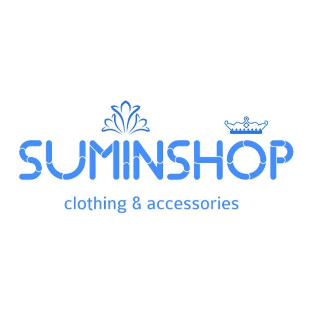 Suminshop, Cửa hàng trực tuyến | WebRaoVat