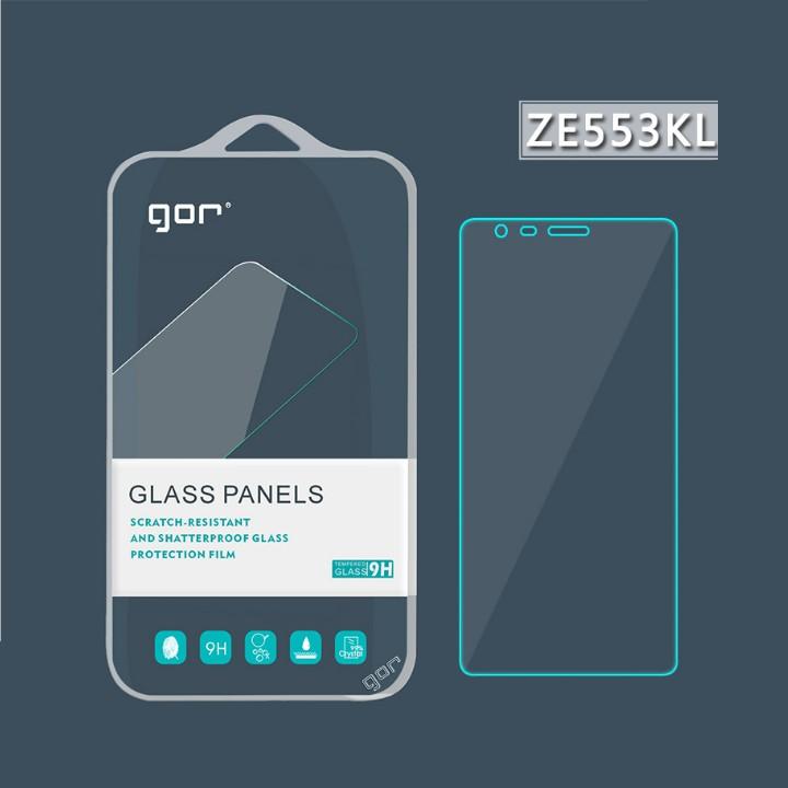 Kính cường lực Zenfone 3 Zoom ZE553KL