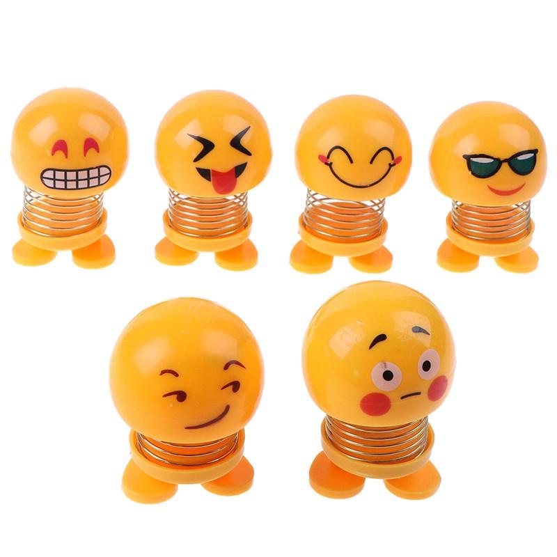 Đồ chơi đầu búp bê dạng đầu búp bê dùng trang trí - 14206399 , 2351817545 , 322_2351817545 , 21400 , Do-choi-dau-bup-be-dang-dau-bup-be-dung-trang-tri-322_2351817545 , shopee.vn , Đồ chơi đầu búp bê dạng đầu búp bê dùng trang trí