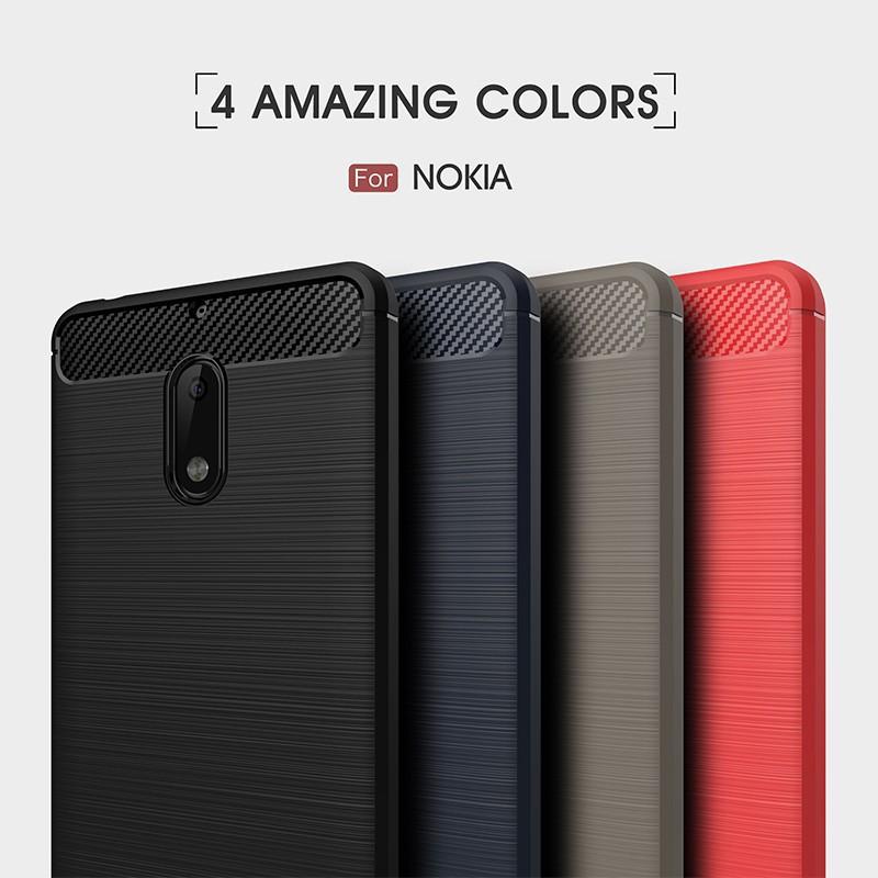 Ốp lưng TPU dẻo cho điện thoại Nokia 3 5 6 8 9 - 13775379 , 1347305205 , 322_1347305205 , 106000 , Op-lung-TPU-deo-cho-dien-thoai-Nokia-3-5-6-8-9-322_1347305205 , shopee.vn , Ốp lưng TPU dẻo cho điện thoại Nokia 3 5 6 8 9