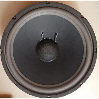 Loa rời bass 30 bmb - 3 tấc từ kép 2 nam châm karaoke : 1 cái