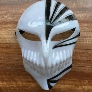 Mặt nạ Ichigo (nhựa cứng loại đẹp)