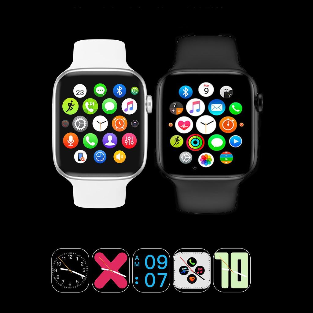 Đồng hồ điện thoại thông minh J9 Max 2021 - dòng đồng hồ lắp SIM nghe gọi  độc lập cực nhiều tính năng mới nhất hiện nay giá cạnh tranh
