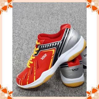 HOT (Chính hãng) Giày bóng chuyền - Cầu lông VS thumbnail