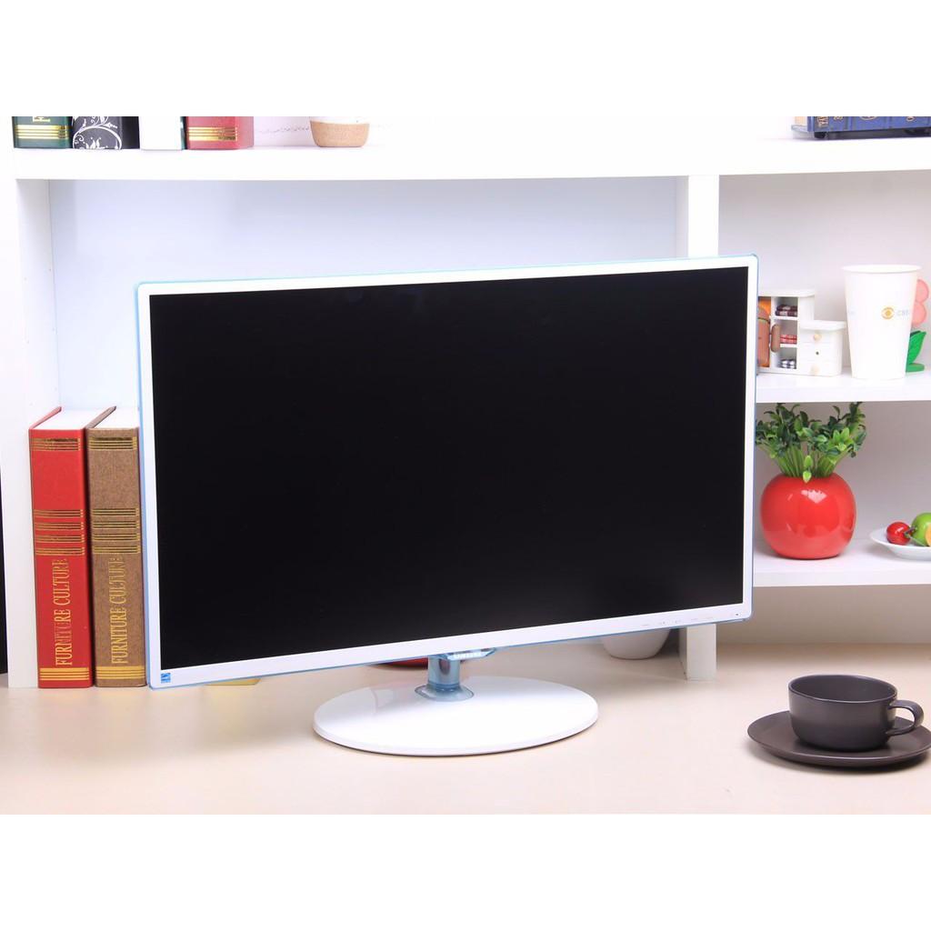 Màn hình máy tính 27inch Samsung 27D360 LED PLS
