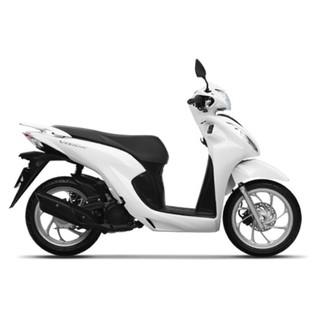 Xe Máy Honda Vision Tiêu Chuẩn thumbnail