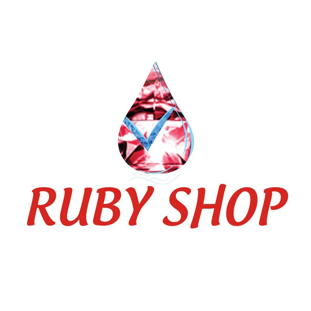 rubyshop.hcm
