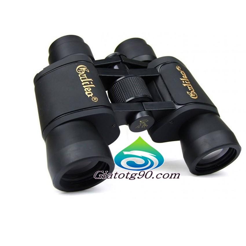Ống nhòm Galileo Quân đội Mỹ đặc chủng 8x40 Wide Angle Binoculars (Đen) - 3062519 , 534744173 , 322_534744173 , 930000 , Ong-nhom-Galileo-Quan-doi-My-dac-chung-8x40-Wide-Angle-Binoculars-Den-322_534744173 , shopee.vn , Ống nhòm Galileo Quân đội Mỹ đặc chủng 8x40 Wide Angle Binoculars (Đen)
