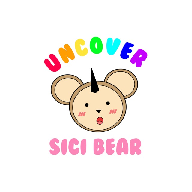 Uncover_official