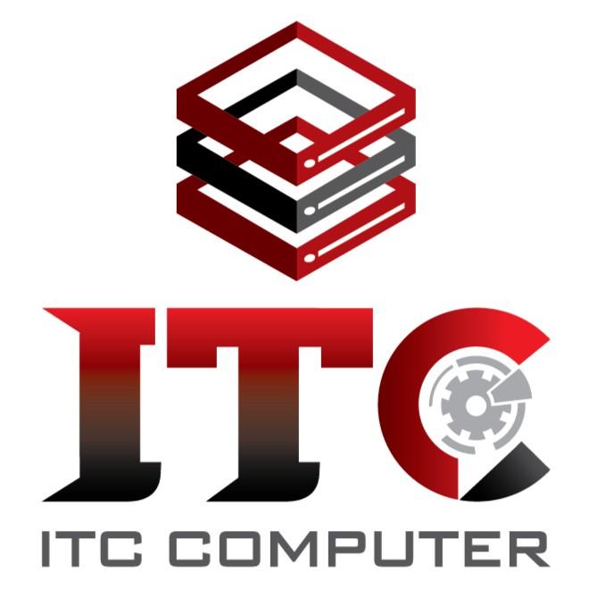 ITC COMPUTER, Cửa hàng trực tuyến | SaleOff247