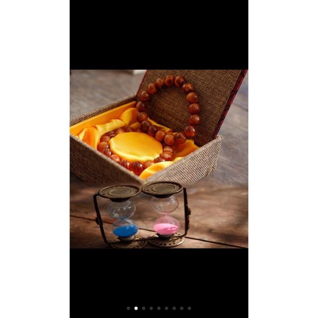[Ảnh thật] Vòng phong thủy gỗ huyết long thấu quang hồng hào nổi mạch máu - 3346006 , 1150398263 , 322_1150398263 , 80000 , Anh-that-Vong-phong-thuy-go-huyet-long-thau-quang-hong-hao-noi-mach-mau-322_1150398263 , shopee.vn , [Ảnh thật] Vòng phong thủy gỗ huyết long thấu quang hồng hào nổi mạch máu
