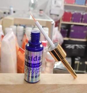 Keo dán mi BAISIDAI của nhật loại chuẩn mùi thơm bám dính tốt-1
