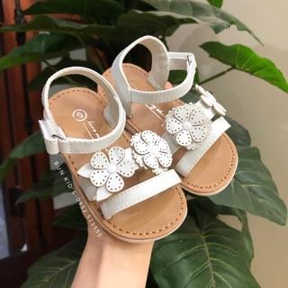 Sandal hoa Emilee