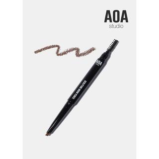 Chì kẻ mày sculpting AOA Studio thumbnail