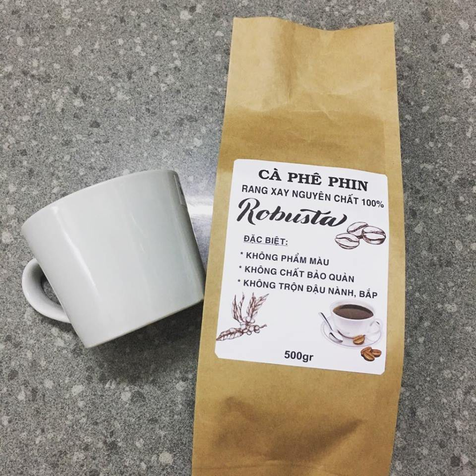 freeship 99k - cà phê thơm ngon tự nhiên nhà rang đảm bảo nguyên chất