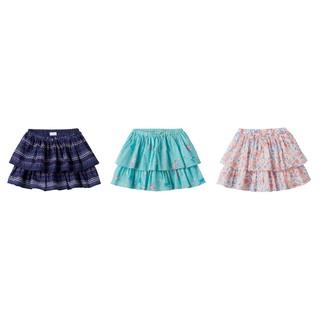 Chân váy bé gái Sonoma 2 tầng