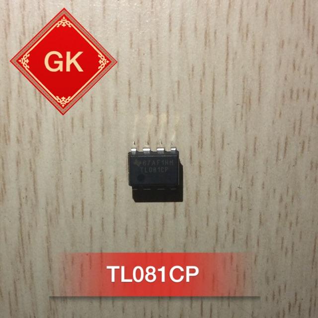 A-03: TL081CP - TL081 ic khuếch đại thuật toán. - 3125507 , 881150288 , 322_881150288 , 5000 , A-03-TL081CP-TL081-ic-khuech-dai-thuat-toan.-322_881150288 , shopee.vn , A-03: TL081CP - TL081 ic khuếch đại thuật toán.