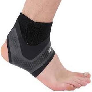 Băng cổ chân, bó gót chân, giữ chặt cổ chân chống chấn thương AL 7130