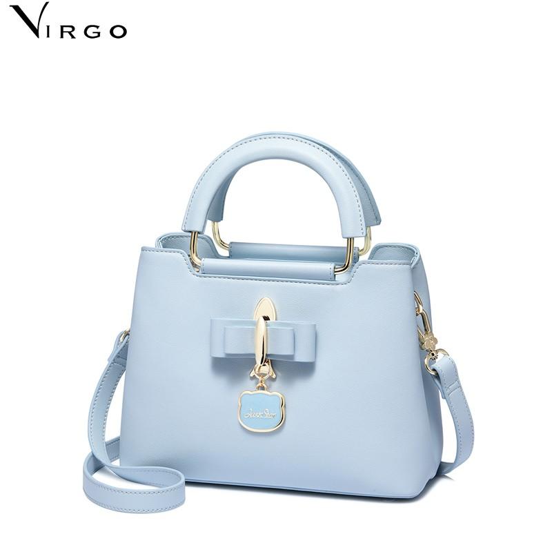 Túi nữ công sở Virgo- Just Star VG357