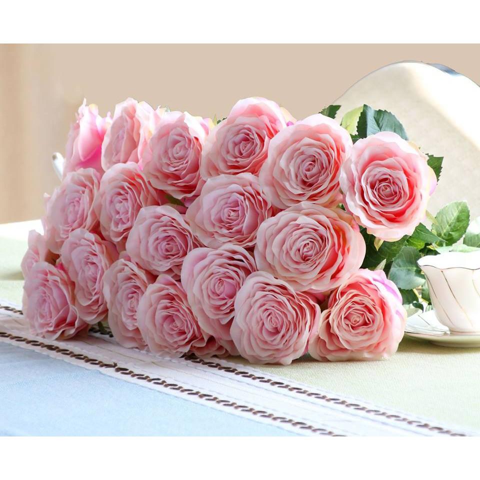 Hoa-Va-Banh-Sinh-Nhat-Lonely-FlowerBi