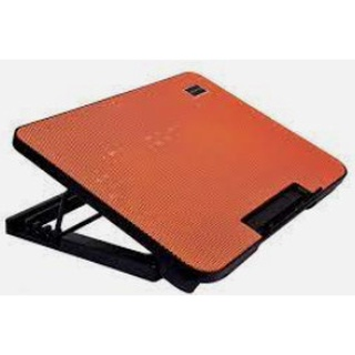 Đế tản nhiệt Laptop N99 2FAN (14 -15.6 ) thumbnail
