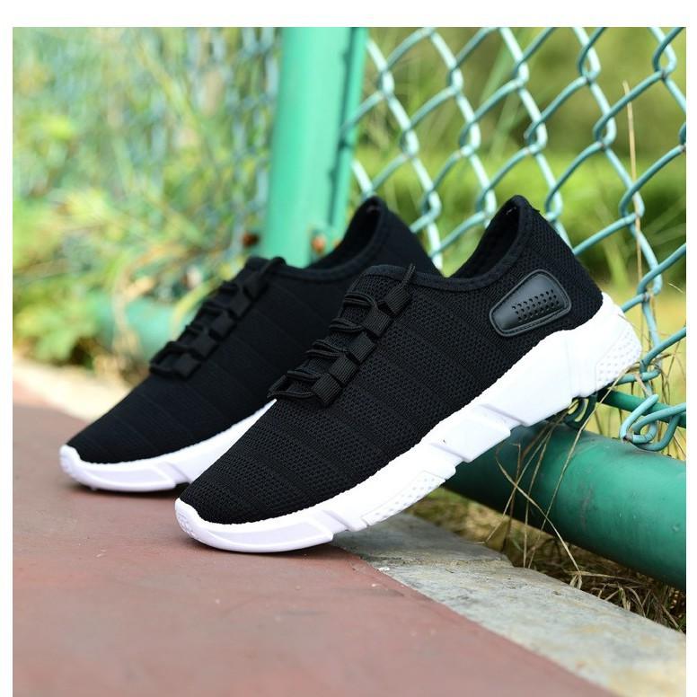 Giày sneaker thời trang nam cao cấp Verygood  MS10