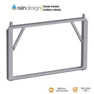 Giá đỡ tản nhiệt Rain Design (USA) MBAR PRO+ FOLDABLE cho Macbook Laptop Ultrabook Surface - Hàng chính hãng thumbnail