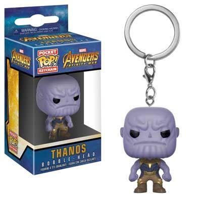 MÓC KHÓA MÔ HÌNH KEYCHAIN FUNKO MARVEL: THANOS (nhân vật trong Avengers: Infinity War) - 3313349 , 1196944243 , 322_1196944243 , 200000 , MOC-KHOA-MO-HINH-KEYCHAIN-FUNKO-MARVEL-THANOS-nhan-vat-trong-Avengers-Infinity-War-322_1196944243 , shopee.vn , MÓC KHÓA MÔ HÌNH KEYCHAIN FUNKO MARVEL: THANOS (nhân vật trong Avengers: Infinity War)