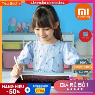Bảng Vẽ Xiaomi LCD 13.5 Inch - SP Chính Hãng thumbnail