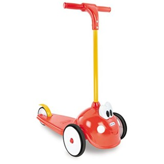 Xe scooter Little Tikes Cozy