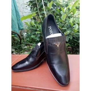 Xả giày trưng bày lỗi-XG11