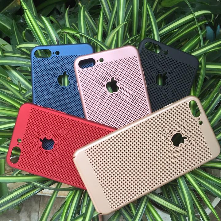 ốp lưng iphone 7 Plus tản nhiệt cao cấp - 2744912 , 609364519 , 322_609364519 , 35000 , op-lung-iphone-7-Plus-tan-nhiet-cao-cap-322_609364519 , shopee.vn , ốp lưng iphone 7 Plus tản nhiệt cao cấp