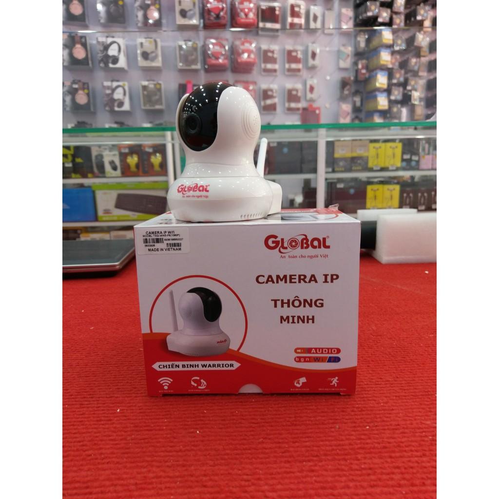 Camera iP GLOBAL 2.0M 1080P TAG-I4W3-F6 (Bảo hành 12 tháng, đổi mới 06 tháng đầu)(BM-01298)